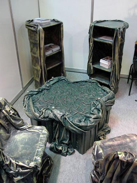 фото корпусной мебели стенки