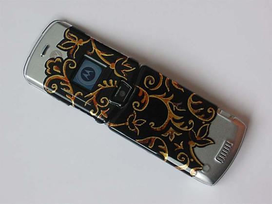 phone-11