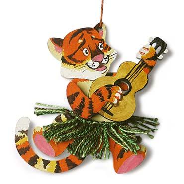 tigr-gitara-1