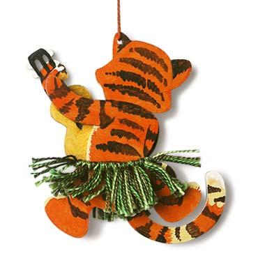 tigr-gitara-2