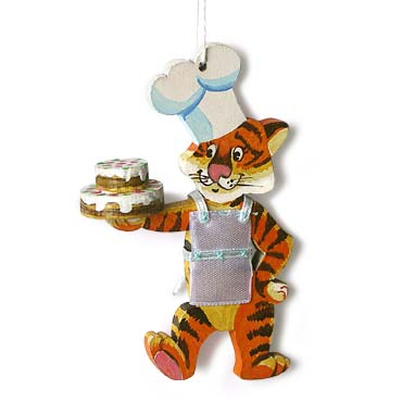 tigr-povar-1