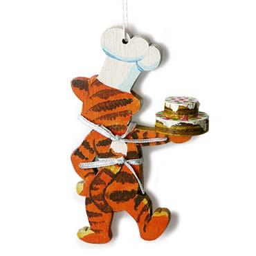 tigr-povar-2