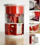 Smart-kitchen-storage-by-Alfred-Averbeck_1