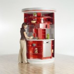 Smart-kitchen-storage-by-Alfred-Averbeck_2