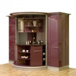 Smart-kitchen-storage-by-Alfred-Averbeck_4