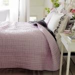 4chenevard-bedspread.1328781737