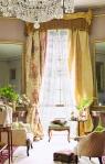 Baroque-Designers-Guild.1328781724