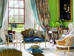 Baroque-room-Designers-Guild.1328781722