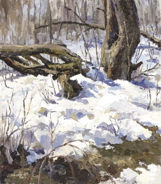 Poslednii-sneg