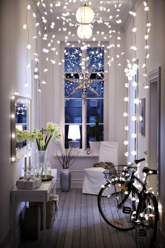 christmas-lights-01