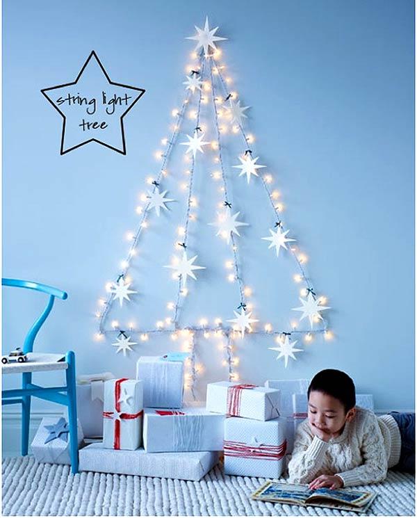 christmas-lights-08