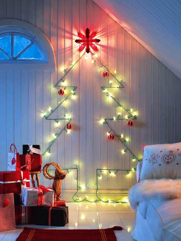 christmas-lights-09