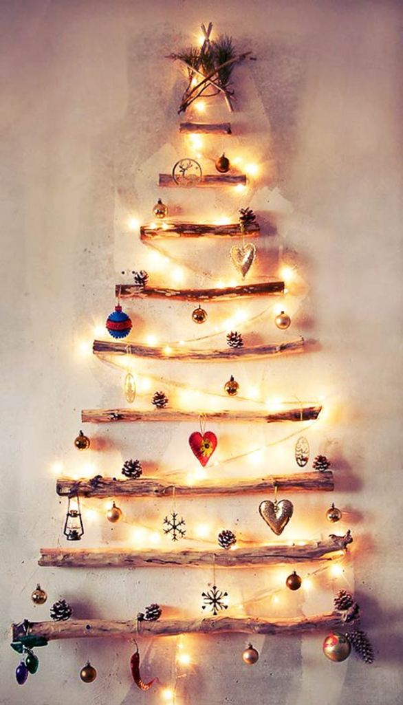 christmas-lights-10