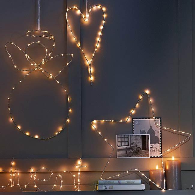 christmas-lights-16