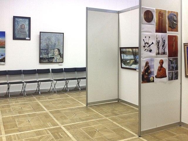 nedelya-2014-1