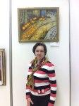 nedelya-2014-4