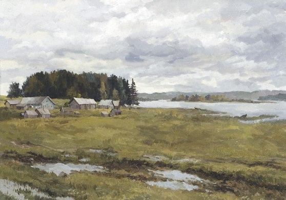 Svyash-rostcha