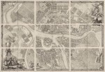 Truscott_Map_of_St-Petersburg_1753