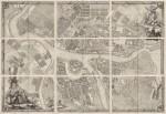 Truscott_Map_of_St-Petersburg_1753