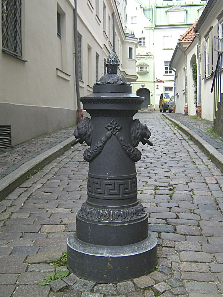 Riga-02