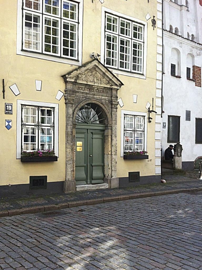 Riga-03