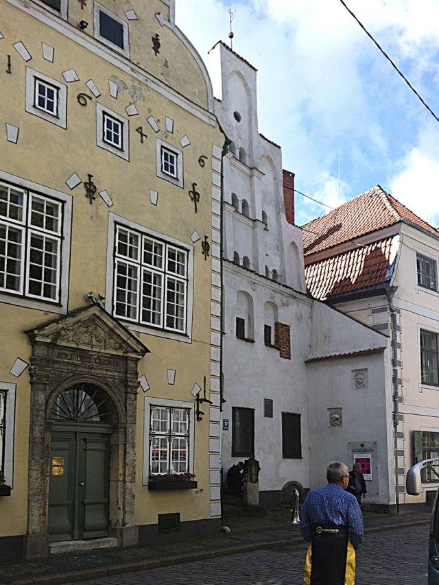 Riga-04