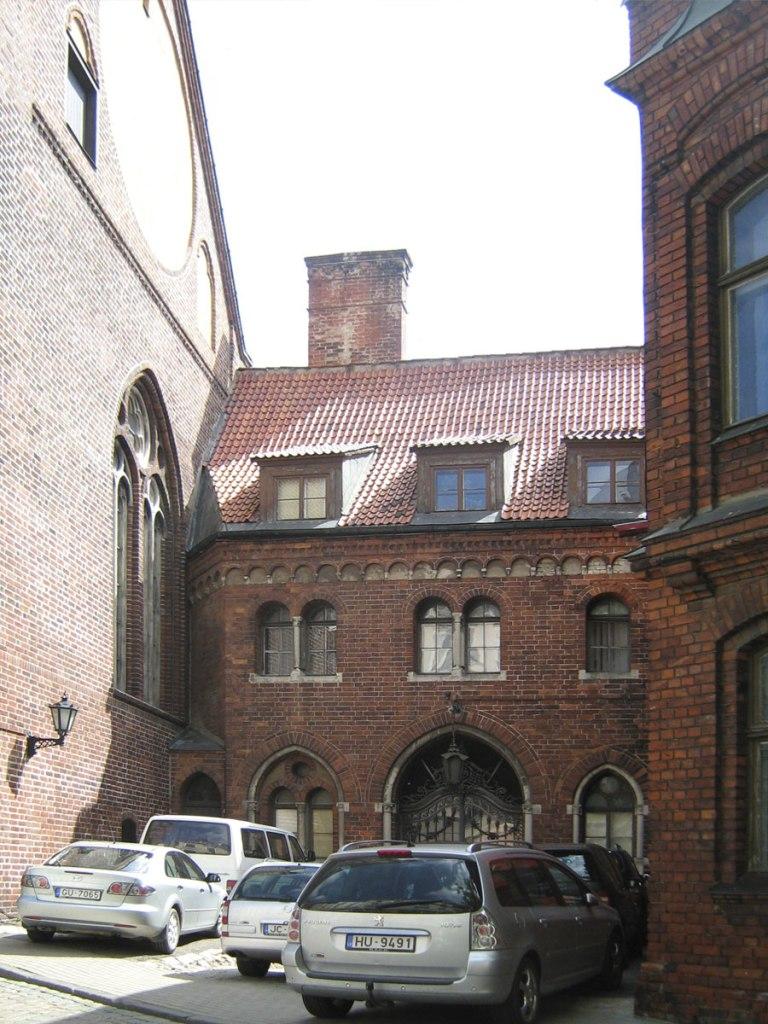 Riga-05