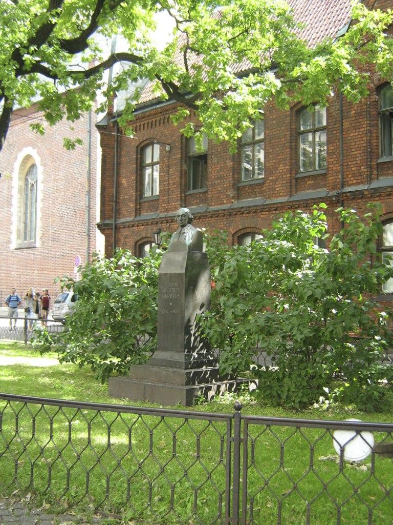 Riga-06