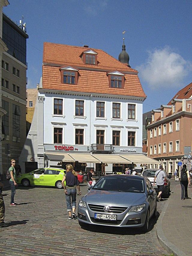 Riga-07
