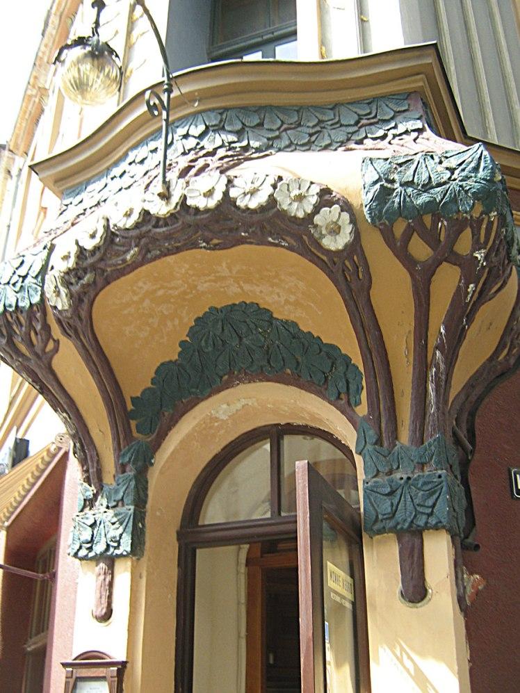 Riga-09