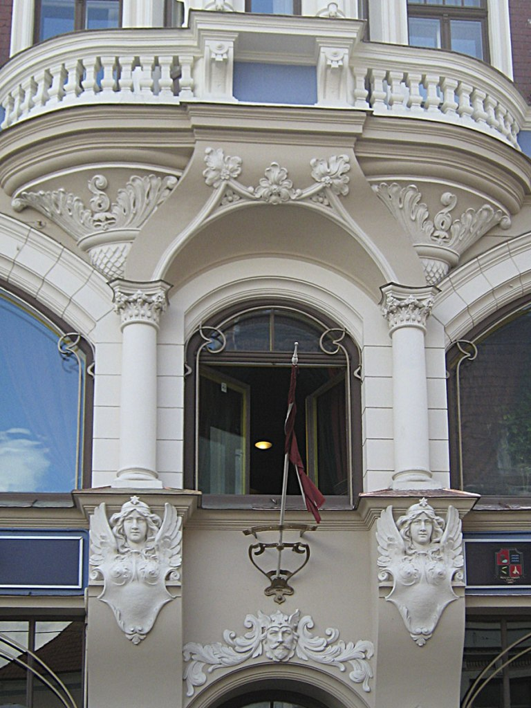 Riga-10
