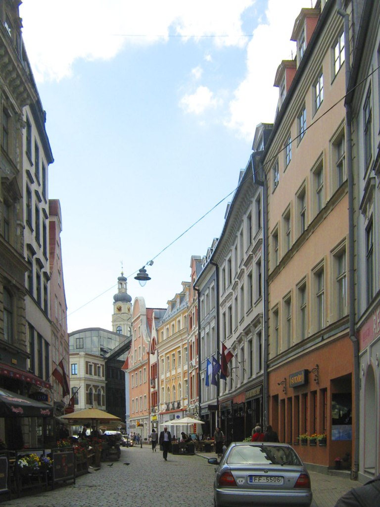 Riga-11