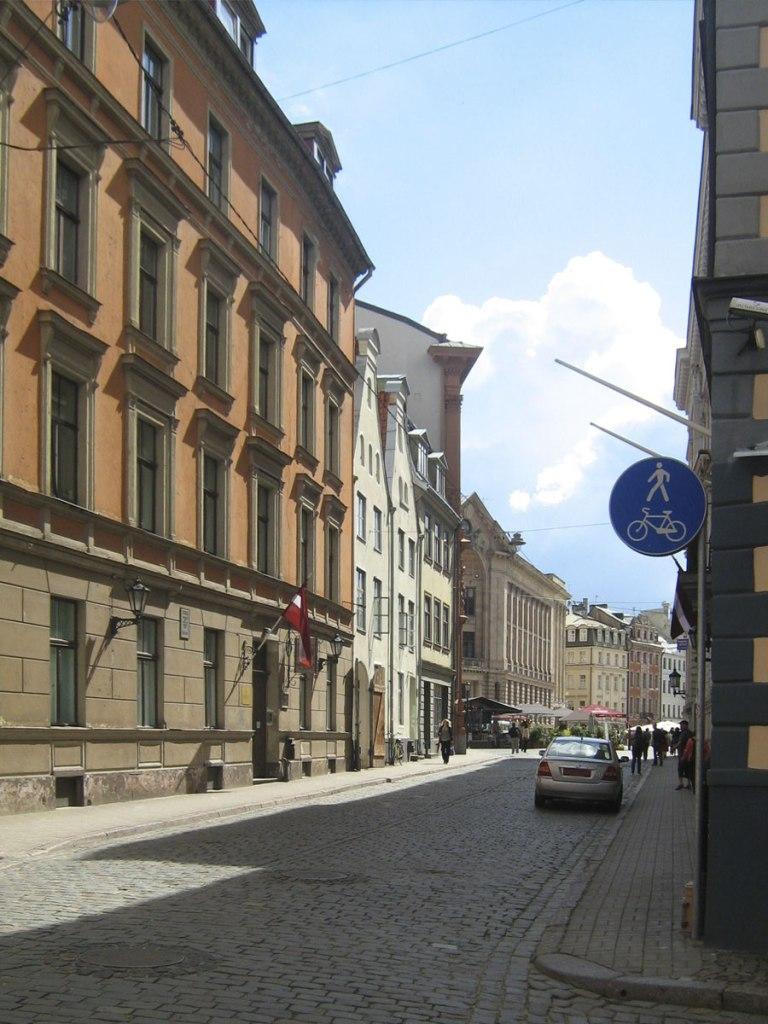 Riga-17
