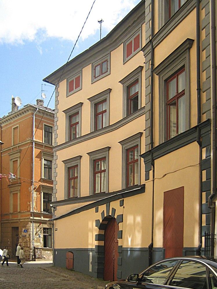 Riga-19