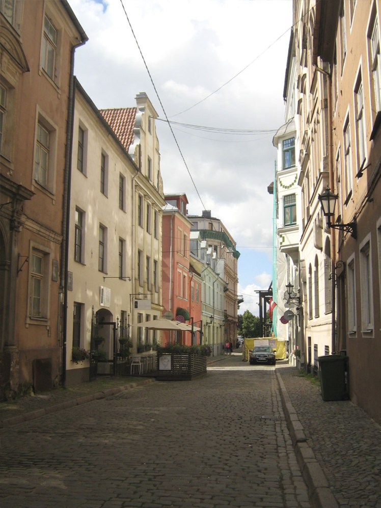 Riga-20