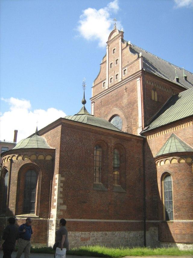 Riga-21