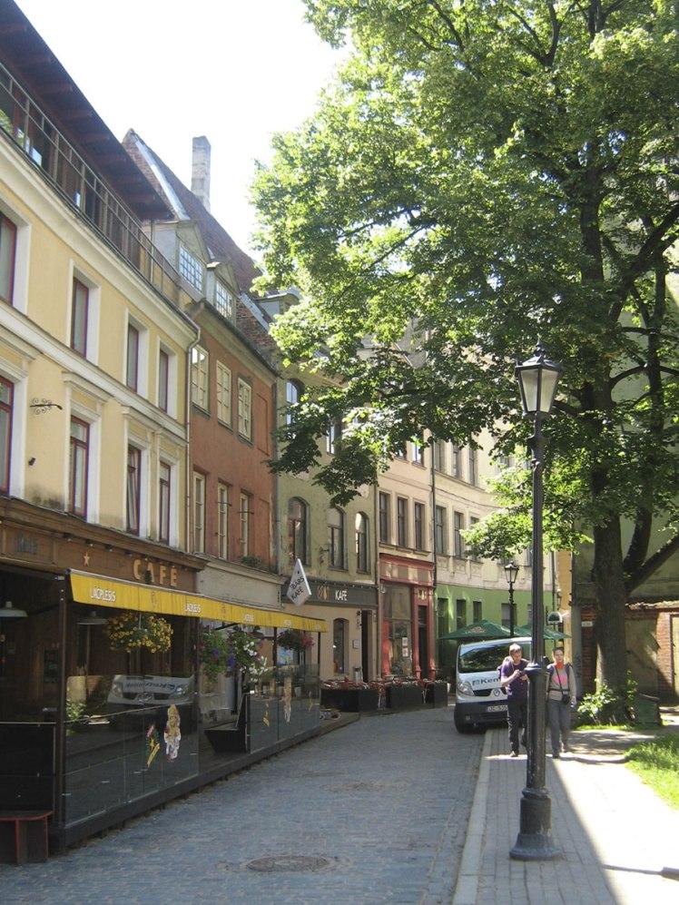 Riga-22