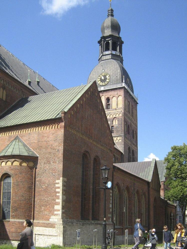 Riga-23