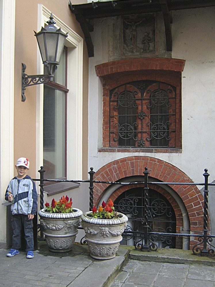 Riga-24