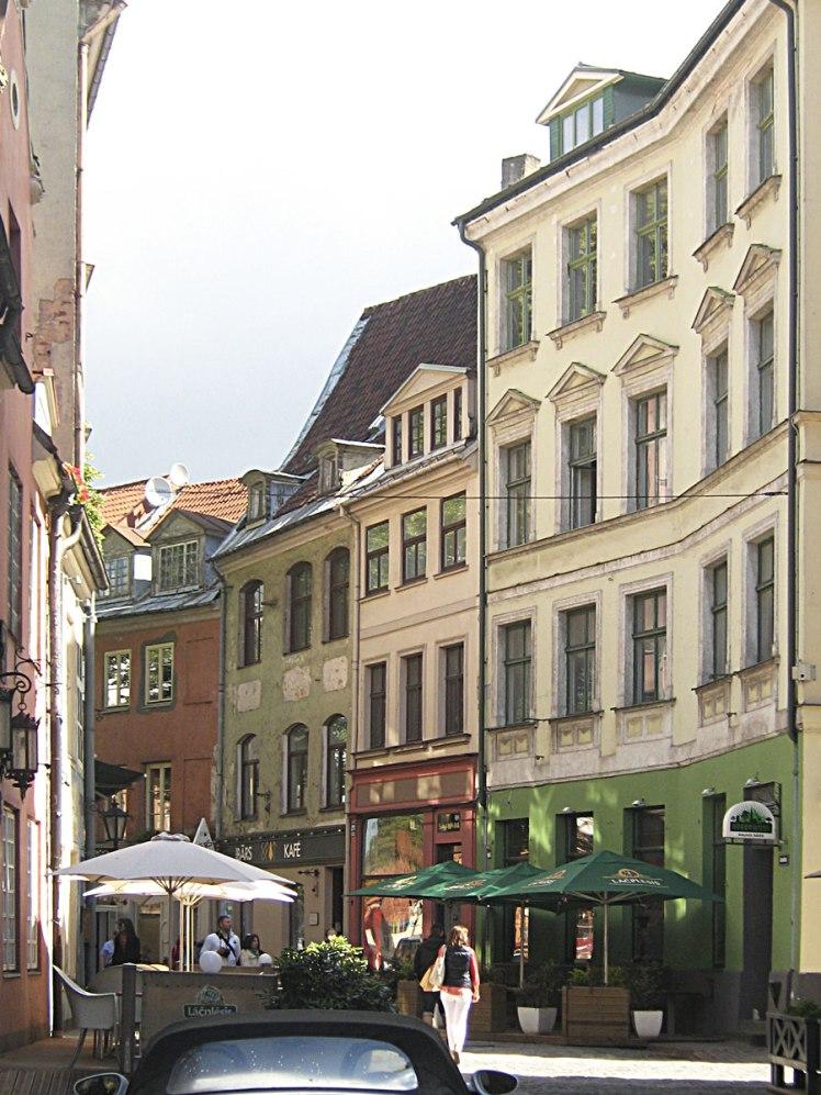 Riga-25