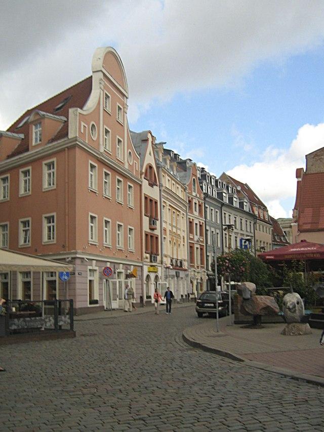 Riga-29