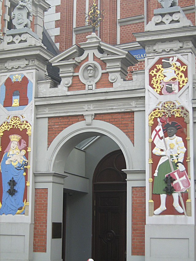 Riga-31