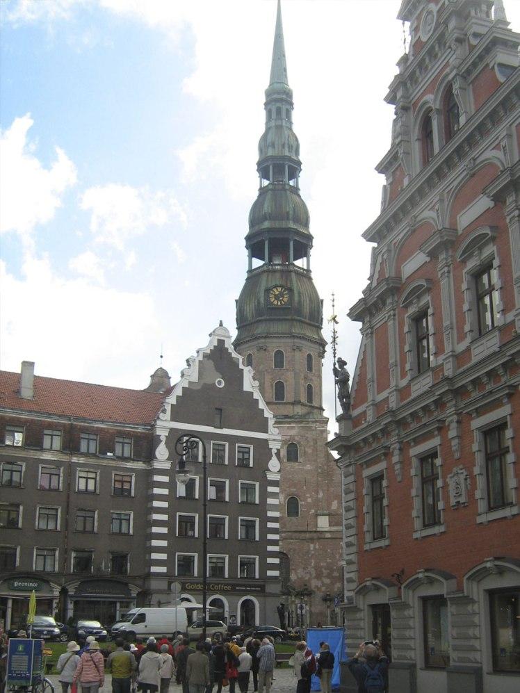 Riga-34