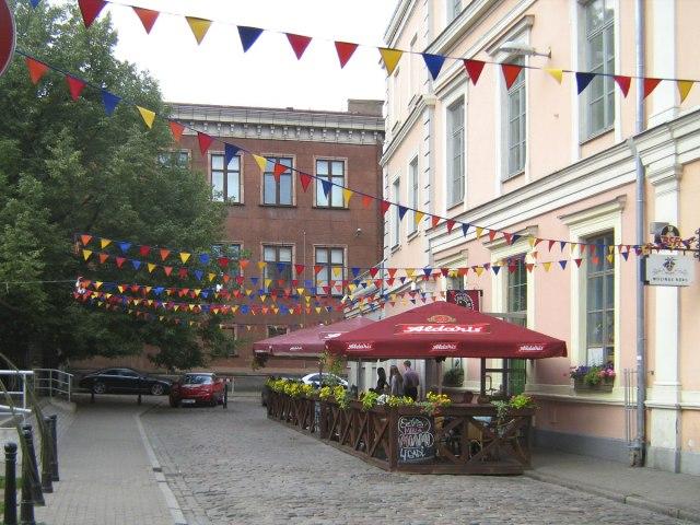 Riga-38