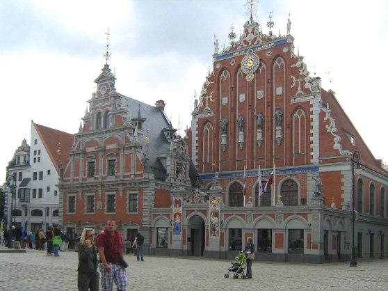 Riga-39