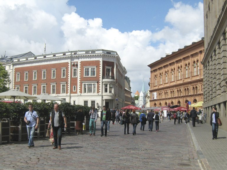 Riga-44