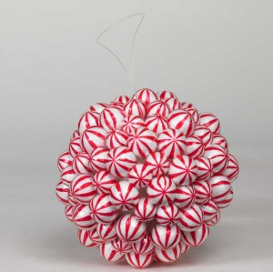 christmas-peppermint-ball-candy-ornament-4
