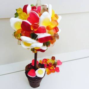 original_haribo-starmix-sweet-tree-square-vase