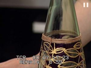 бутылка-кадр-10