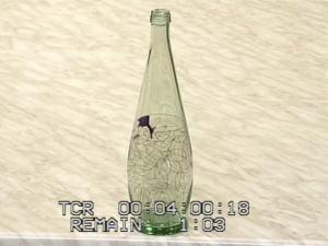 бутылка-кадр-6